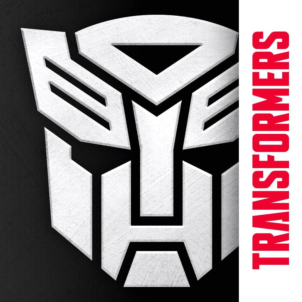 Transformers: Forged to Fight