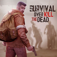 Overkill the Dead: Survival