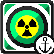 Nuclear Submarine inc