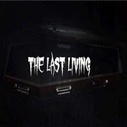 The Last Living