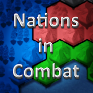 Nations in Combat