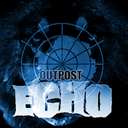 Outpost Echo