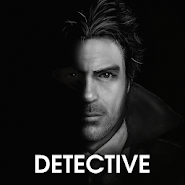 Detective Story: Jack's Case