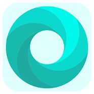 Mint Browser - Lite, Fast Web, Safe, AdFree