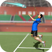 Badminton Battle - Badminton Championship