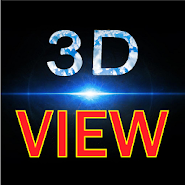 3D Viewer Professional