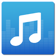 Music Player Plus
