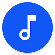 Abbey Music Player