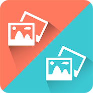 Duplicate Photo Finder : Get rid of similar images