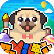 Brick Valley - Your Virtual Pet