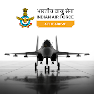Indian Air Force: A Cut Above