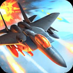 Моды для Warplanes 1.7.4